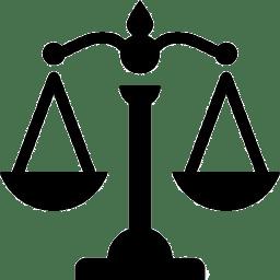 香港搵律師網